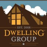 dwelling-group-logo